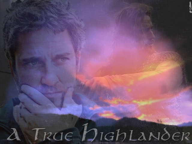 wpliten_highlander3_800 by liten_sam