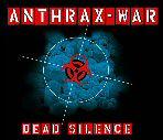 ARTE diffuse (enfin) le film «Marchands d'Anthrax» le mardi 7 septembre 2010 à 22h35 thumbnail