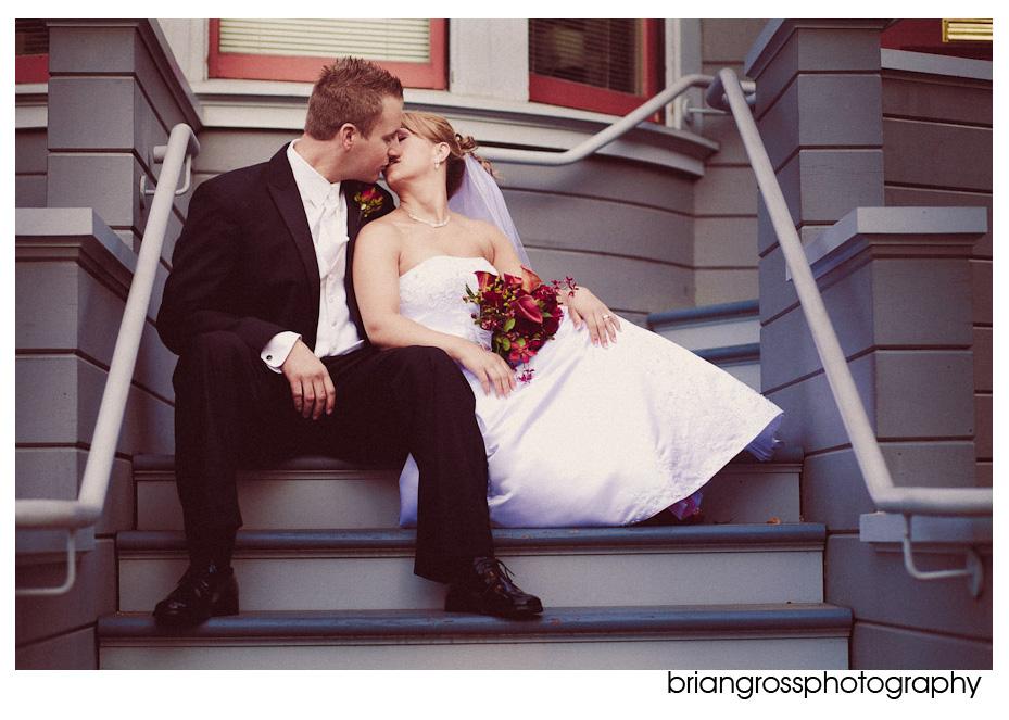 RobertAndChristie_WeddingBlog_138