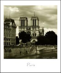906 Paris