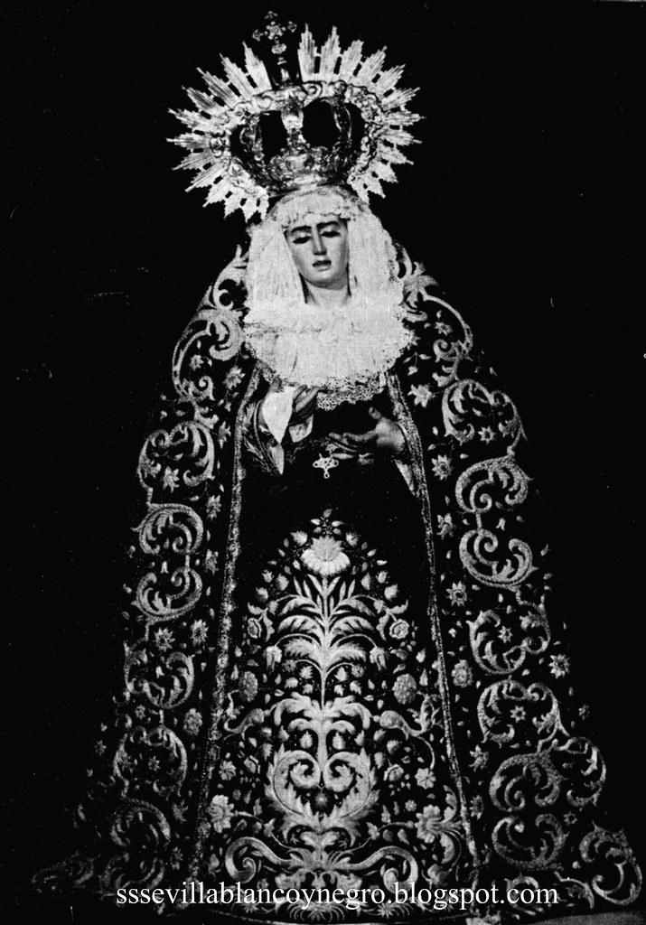 Nuestra Señora de Villaviciosa 1973