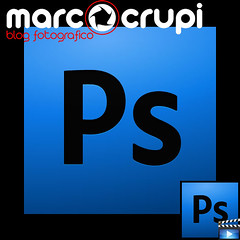 Tutorial Photoshop - Lista dei migliori Tutorial di Fotoritocco, Fotomontaggio e Adobe Photoshop (Marco Crupi Visual Artist) Tags: photoshop foto adobephotoshop adobe guide fotografia per tutorial lista guida fotomontaggio fotoritocco fotografare tutorialphotoshop tutorialperphotoshop imiglioritutorialperphotoshop