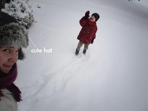CuteHat