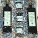 Cassetta-2-bottiglie-e-marmellate-1