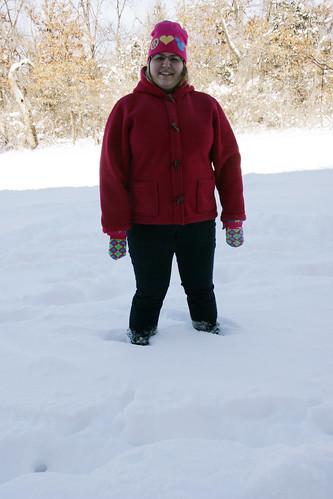 lorrie-snow