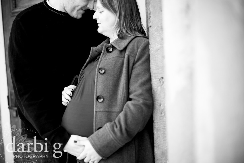 DarbiGPhotography-Kansas City maternity photographer-JY-110