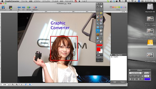 GraphicConverter04