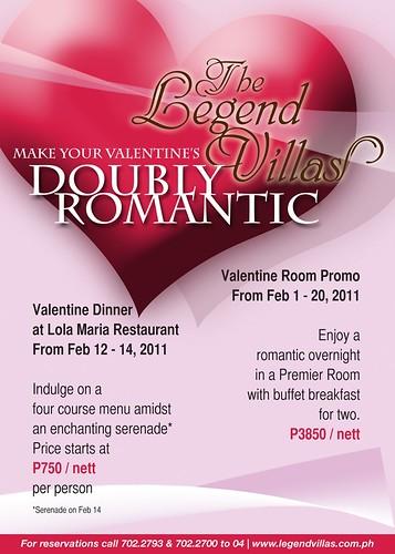 NEW! Valentine Promo eFLYER (1)