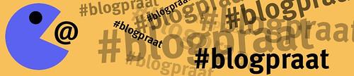 blogpraat