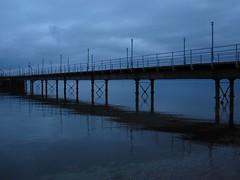 Bridge (gerasimos) Tags: greatshots topshots photosandcalendar worldwidelandscapes natureselegantshots panoramafotogrfico panoramafotografico theoriginalgoldseal flickrportal