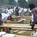 Bethune-Recreation-Center-Playground-Build-Indianola-Mississippi-072