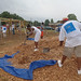 Bethune-Recreation-Center-Playground-Build-Indianola-Mississippi-049