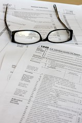 IRS Drops Penalties for Voluntary Disclosures