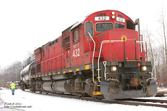 Western New York & Pennsylvania Railroad, WYNP (Cooks Forest) Tags: cartier driftwood alco dft cp4500 canadianpacificrailway me16 canadiannationalrailways newyorksusquehannawestern am70 pc2054 arkansasandmissourirailroad wnypa portalleganypa westernnewyorkpennsylvaniarailroad cn2300 alcom636 quebeccartiermining cn2312 wnyparr alcomlwc630 wnyparr432 alcocentury430 canadianpacificrailway4500 arkansasandmissourirailroad70 alco630 wnypa630 nysw3668 qcm41 rrpowerleasingllc sixx41 636leasing wnyparr637 canadiannationalrailways2312 cartier47 qcm47 quebeccartiermining47 newyorksusquehannawestern3668 cartier41 quebeccartiermining41 rrpx41 wnyparr41 canadiannationalrailways2300 nyc2054 newyorkcentral2054 penncentralpc2054 cr2054 conrail2054 morristownerie16