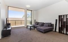 315/1b Pearl Street, Hurstville NSW