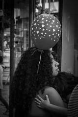 O sono / Sleep (jadc01) Tags: blackandwhite d3200 detail monochrome nikon nikon18140mm pessoas portrait pretoebranco retrato streetphotography