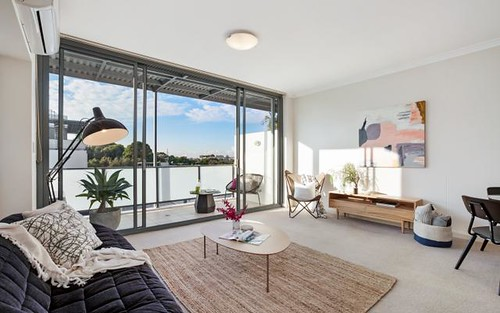 36/68 Princes Highway, St Peters NSW