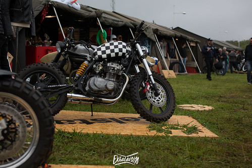 wheels and waves 2017-1426.jpg