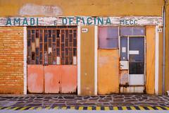 Konstruktivismus (Werner Schnell Images (2.stream)) Tags: ws konstruktivismus burano venezia venedig venice piet mondrian