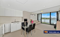 506/8 Avondale Way, Eastwood NSW