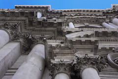 Brescia Duomo (edgarhohl) Tags: brescia duomo nuovo