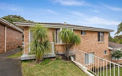 59/29 Corella Road, Kirrawee NSW