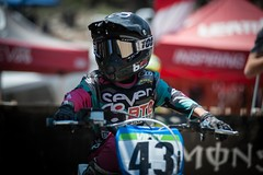 """Mammoth MX 2017 • <a style=""""font-size:0.8em;"""" href=""""http://www.flickr.com/photos/89136799@N03/35705148846/"""" target=""""_blank"""">View on Flickr</a>"""