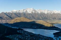 DSC00869_ (Tamos42) Tags: ben lomond benlomond gondola queenstown newzealand new zealand nouvellezélande nouvelle zélande