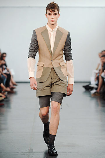SS11_Paris_Gaspard Yurkievich0003_James Smith(nymagcom)