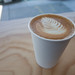 Blue Bottle Coffee_1