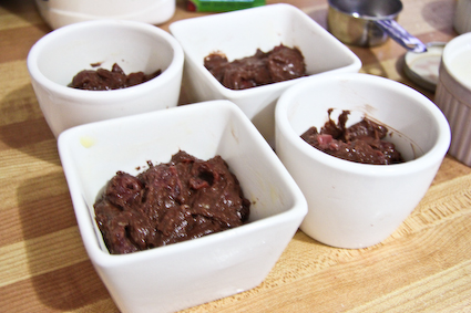 blackforestpudding-10