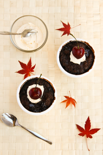 blackforestpudding-8