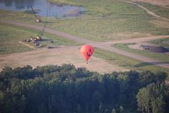 DSC_0085 (bradbowen) Tags: balloonfest balloonfest2010