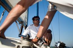 sailing 062-1