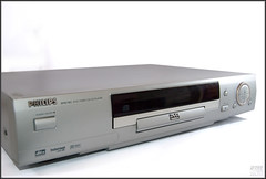 Philips DVD703