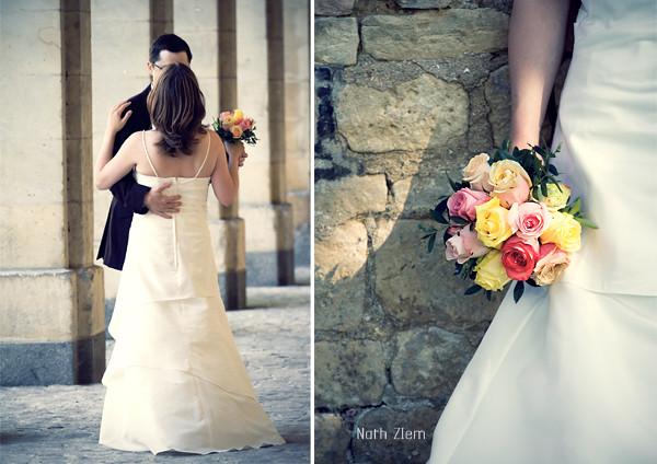 dyptique_mariage_FF
