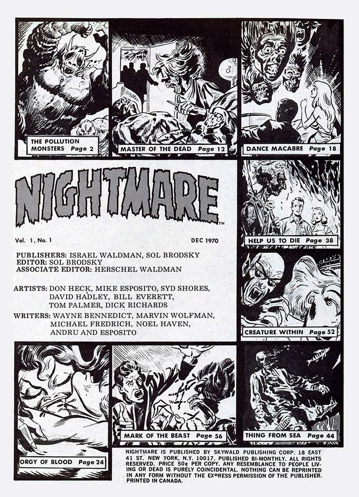 nightmare01_03