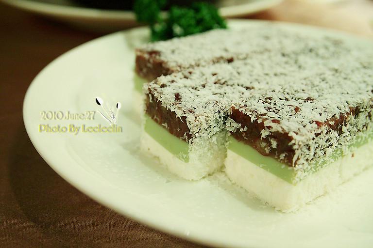 彭園會館|信義捷運永春站餐廳