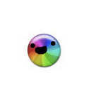 spinnyball