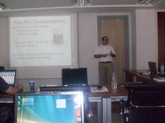 internet-pazarlama-sertifika-markefront (3)
