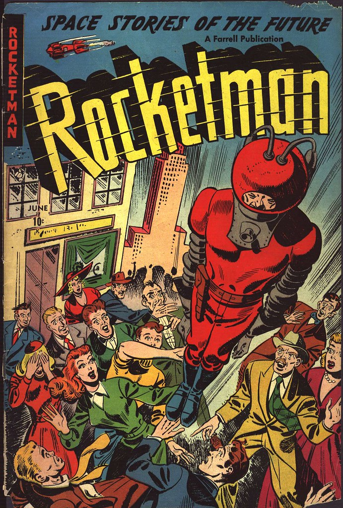 rocketman01_01