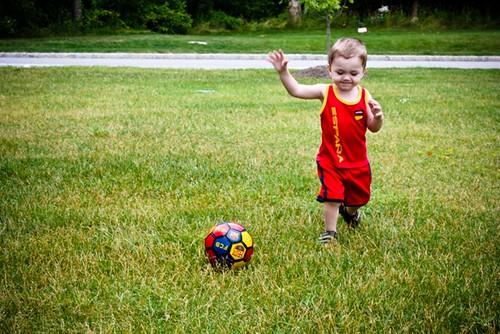 spain soccer-1