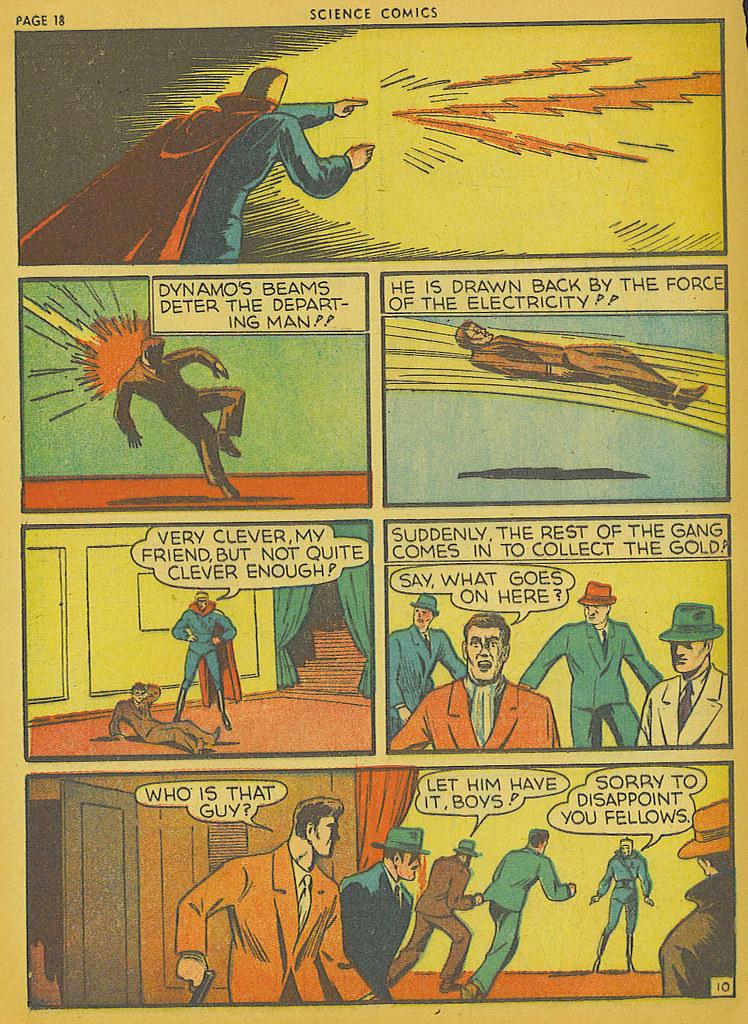 sciencecomics02_19