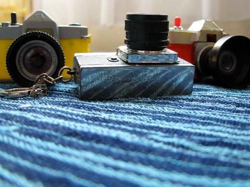 camera souvenirs