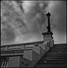 Paris-108 (T. Scott Carlisle) Tags: blackandwhite bw paris france film mamiya6 tsc 75mm tphotographiccom tscottcarlisle
