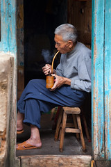 195 Grandpa with his pipe--Xiapu , Fujian Province , China (ngchongkin) Tags: china freedom niceshot pipe grandfather smoking harmony showroom soe nationalgeographic socialdocumentaryphotography beautifulshot superphotographer flickrstars peaceaward avpa flickrhearts flickraward flickrbronzeaward xiapu heartawards ultimategold platinumheartawards betterthangood flickridol brilliantphotography thebestshot arealgem spiritofphotography 469photographer grouptripod thelightpainterssociety doubledragonawards photographerparadise artofimages angelawards dragonflyawards freedomhawkaward visionaryartsgallery contactaward ablackrose goldenplanet totaltalent photographicwizards flickrsgottalent bestpeopleschoice unicornawards avisionofphotosartsplatinum zodiacawards divinecaptures mermaidawards imperialimages witnessesoftheirtime poppyawards fireworksofphotos fabulousplanetevo goldstarawardlevel1 chariotsofartists