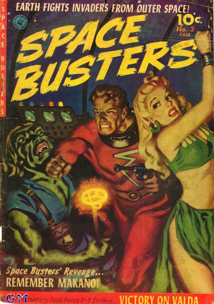 spacebusters02_01