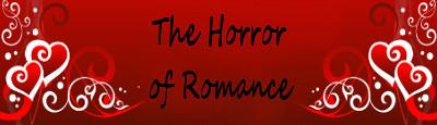 horror of romance