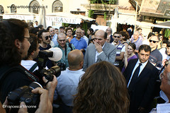 No alla legge bavaglio (Pierluigi Bersani) Tags: pd piazzanavona intercettazioni bersani partitodemocratico pdnetwork partitodemocraticoit pierluigibersanipdpartitodemocraticopartitodemocraticoitpdnetworkintercettazionipiazzanavona