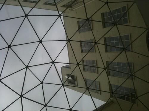 Geo.dome